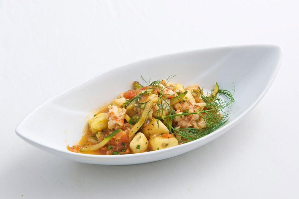 Restaurant_gnocchi