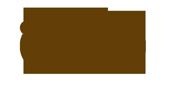Restaurant Bistrot Tabarel